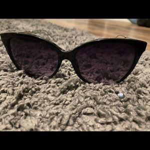 Laundry Sunglasses